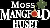 Mangfoldhuset Moss